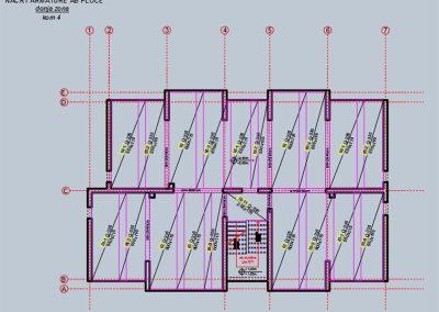 plan-armature-stropne-ploce-Z5